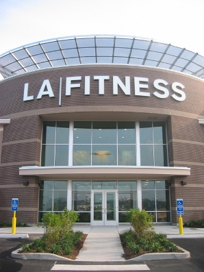 Choosing a gym five factors to consider health for the for Gimnasio fitness las rosas