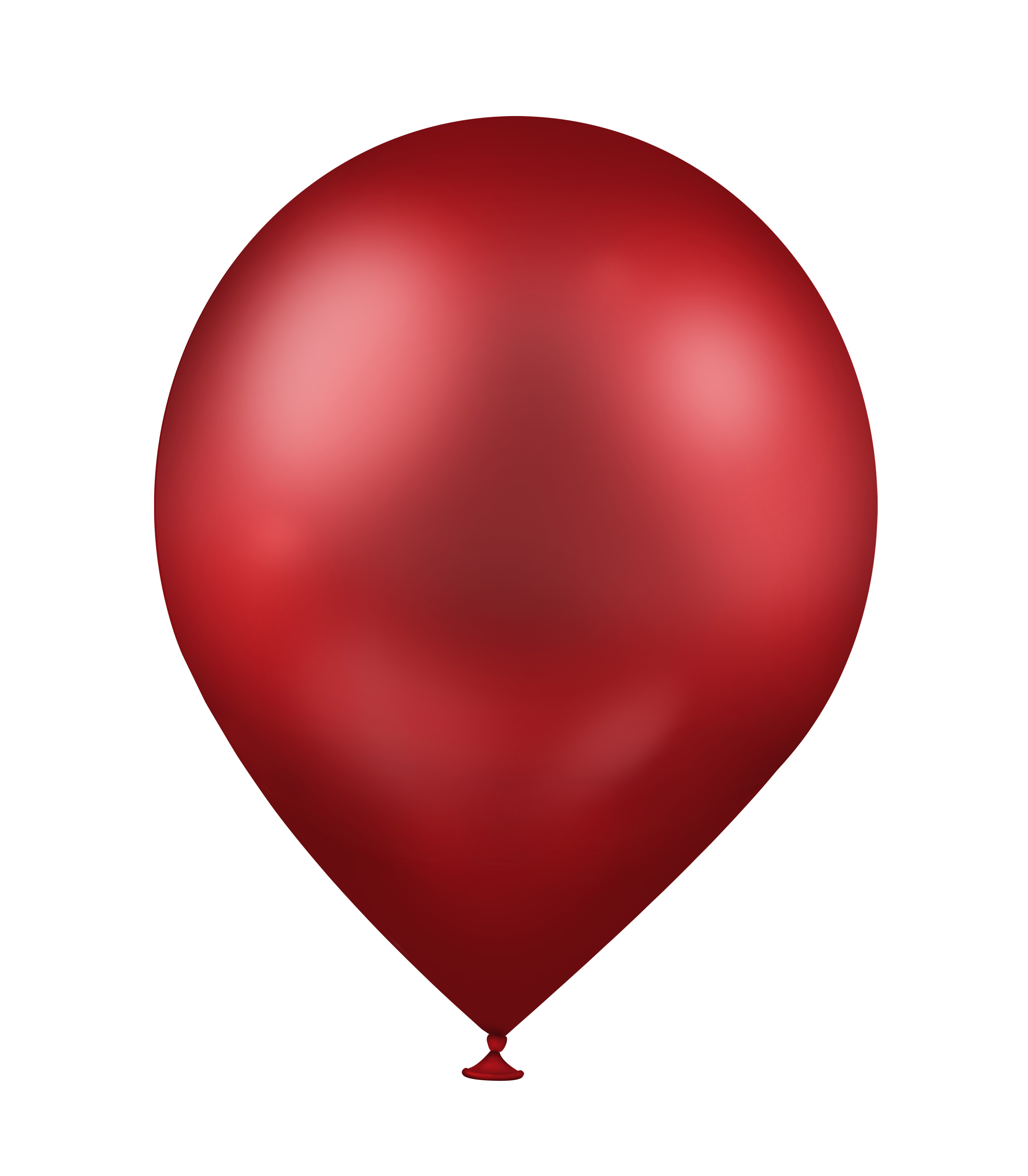 Refusing to Ruminate balloon – Health for the Whole Self