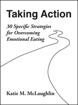Taking Action E-Book