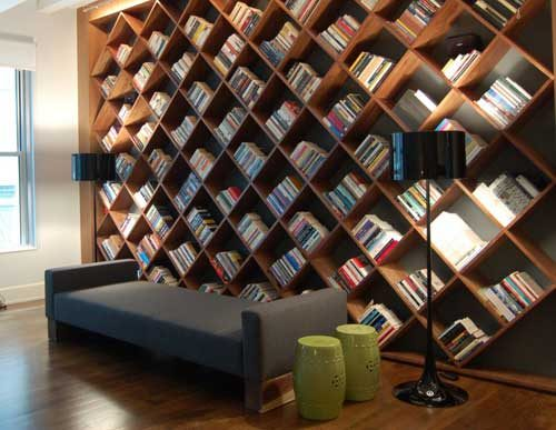 cool-awesome-bookshelves-2