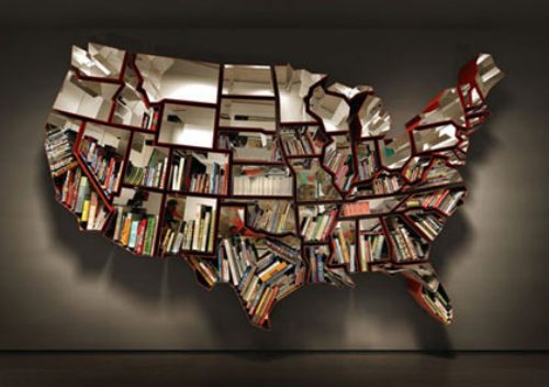 cool-awesome-bookshelves-5