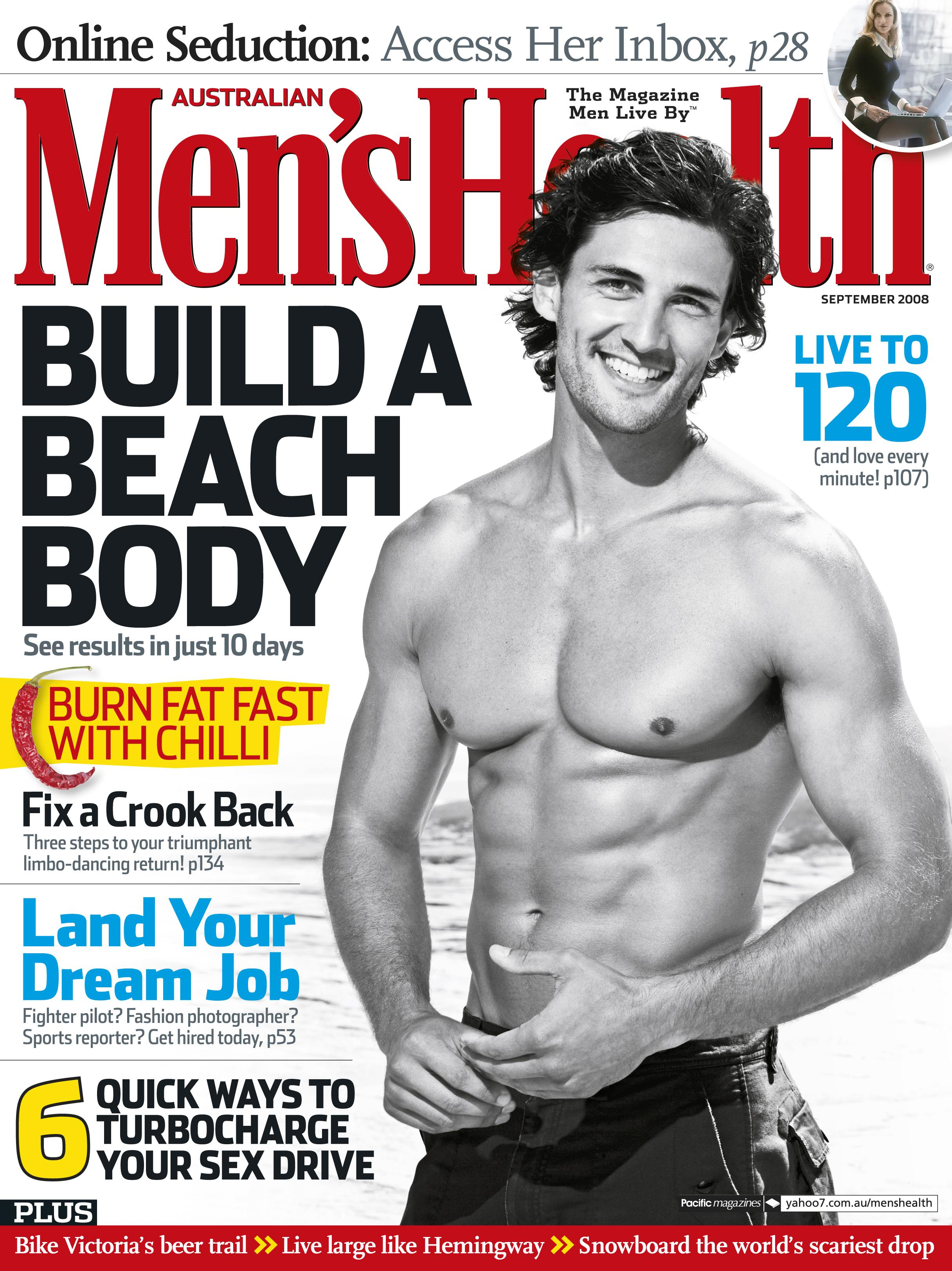 mens-health-magazine.jpg