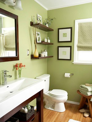 Beautiful Zen Bathrooms moment of zen: pinterest edition | health for the whole self